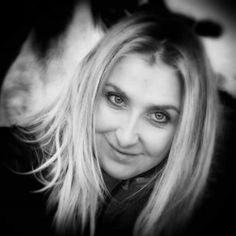 Kateřina Horáčková