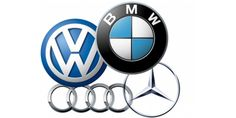 Producătorii germani de automobile înregistrează o scădere cu 26% a vânzărilor în ianuarie în ţara natală