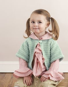 1b67dbfe7 80 Best 10C. GIRLS SWEATERS   PONCHOS (TO MAKE) images
