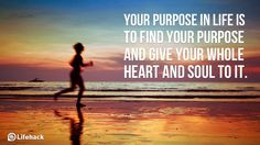 How+to+Find+Your+Life's+Purpose+and+Make+Yourself+a+Better+Person