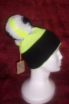trizeta / moderná čiapka
