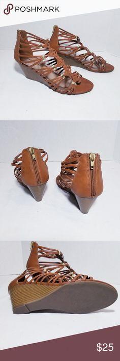 Clarks Mens**Ballof Hi Black Leather**Sports inspired cupsole Boots UK 9 RRP £90