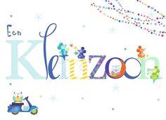 Kaarten - geboorte - kleinzoon | Hallmark E Cards, Christmas Wishes, Get Well, Dear Friend, New Baby Products, Congratulations, Baby Boy, Happy Birthday, Anniversary