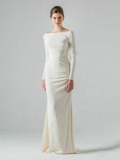 Gala By Galia Lahav Wedding Dresses Bridal Collection No