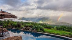 Home of the Day: Leaving Jurassic Park, Kauai estate to be auctioned