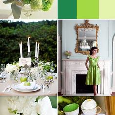 Are you planning a wedding? Check out these latest color trends for 2017! Be sure to stop by my booth at the Today's Bride show! @todaysbride #creativetransformations #weddingstylist  #eventplanner