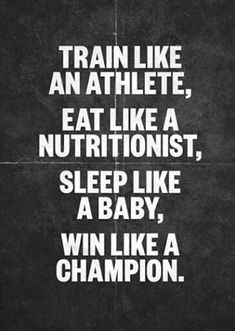 Quotes for workout motivation in sports and fitness. EnjoyHave you struggled to go to the gym after a working day ( or even before ) ? Remember, while you're lazy and lying on the couch, someone's been practicing hard to be better than you. Fitness Motivation Photo, Gewichtsverlust Motivation, Fitness Quotes, Weight Loss Motivation, Fitness Goals, Health Fitness, Workout Quotes, Motivation Inspiration, Exercise Motivation