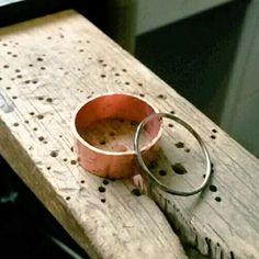 http://jewellerymakingclasses.blogspot.co.uk/