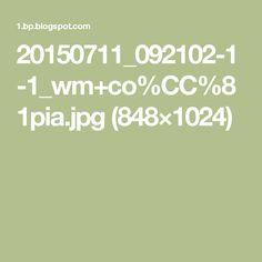 20150711_092102-1-1_wm+co%CC%81pia.jpg (848×1024)