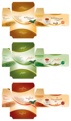 Set of Rimfa packaging by dennisong.deviantart.com on @deviantART