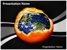 Check out our professionally designed Depletion of #Ozone Layer PPT template. This royalty #free #Depletion of #Ozone #Layer #Powerpoint template lets you edit text and values and is being used very aptly for #Depletion of #Ozone #Layer, #Ecology, #Environment, #Industrial, #Nature, #Ozone, #Pollution and such PowerPoint #presentations.