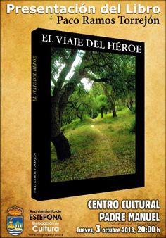 131003_el_viaje_del_heroe