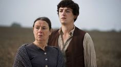 """""""Lark Rise to Candleford"""""""