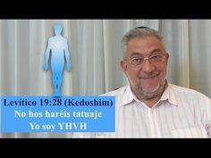 Kabbalah: Cómo se pide a Dios? - YouTube