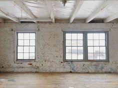 Amazing Eastside Warehouse Space for Photoshoots