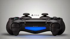 İşte Playstation 4'ün öne çıkan 10 özelliği… #sony #playstation #ps4    http://haber.incehesap.com/ps4un-en-onemli-10-ozelligi-575-haber/