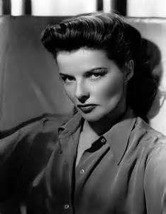 Katharine Hepburn - Bing Images