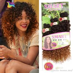 65 Badass Box Braids Hairstyles That You Can Wear Year-Round - Hairstyles Trends Hair Extensions Prices, Synthetic Hair Extensions, Braid In Hair Extensions, Crochet Braids Twist, Crochet Braids Hairstyles, Braided Hairstyles, Crotchet Braids, Natural Hairstyles, Curly Braids
