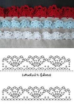 163 Beste Afbeeldingen Van Steken En Getekende Patronen Crochet