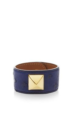 birkin bag hermes price - Herm��s Leather Bracelets ?   on Pinterest | Hermes Bracelet ...
