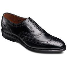 59da64257e2d3 18 Best Shoes for BWL images