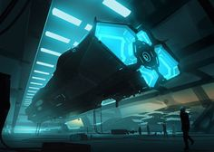 Art by #LorenzHideyoshiRuwwe. #sciencefiction #scifi