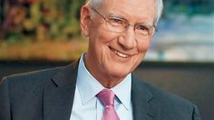 Leadership expert Tom Peters on the challenges of leading in a 21st century organization -McKinsey Quarterly
