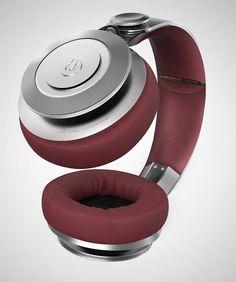 MAS045 on Behance Wireless Headphones, Beats Headphones, Over Ear Headphones, Electronics Gadgets, Good Grips, 3c, Benefit, Behance, Shapes