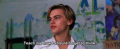 #gif_of_leo Leonardo DiCaprio