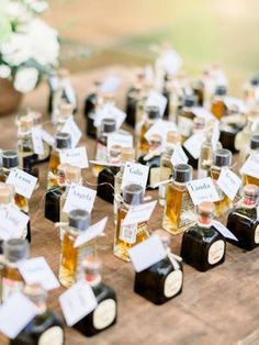 1113 Best Wedding Favors Images In 2020