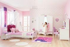 Die 120 Besten Bilder Von Kinderzimmer In 2019