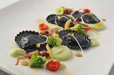 Risultati immagini per ricette chef stellati