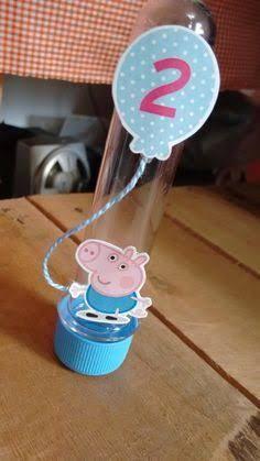 Resultado de imagen para personalizados peppa pig scrap