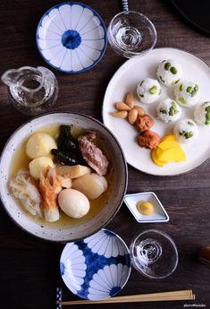 【楽天市場】SPECIAL > ほ助さんのうつわと酒肴 > ほ助さんのうつわと酒肴 vol.1:ジオクラフト | Japanese Meal