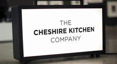 The Cheshire, Wooden House, House Design, Garden, Kitchen, Garten, Cooking, Lawn And Garden, Kitchens