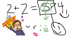 Awwapp: che cos'è? Caricare immagini, disegnare a mano libera e scrivere su una lavagna virtuale interattiva che può essere condivisa ed utilizzata in contemporanea da più utenti? La soluzion…