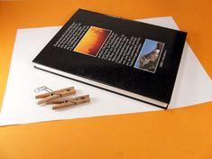 Das improvisierte Tabletopstudio – lighting-academy.com