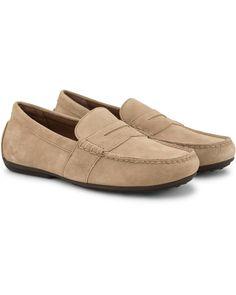 13b2f286afe 8 bästa bilderna på Shoes | Gentleman Style, Man fashion och Oxford