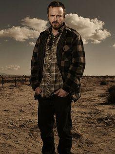 Breaking Bad Final Episodes Cast Photos