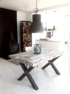 stol jadalnia