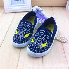 SAPATO HOMEM ARANHA MACIO, sapato infantil, moda infantil, sapatos de menino, tenis, sapato, tênis infantil, Calçados Infantis, moda bebe, loja de bebe