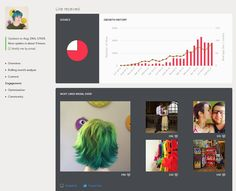 Using to optimize your Instagram Accounts, Community, Marketing, Business, Handmade, Crafts, Etsy, Manualidades, Craft