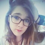 See this Instagram photo by @beli_belo • 26 likes