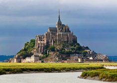 12 Places You Have To Visit In France And Why! - Hand Luggage Only - Travel, Food & Home Blog
