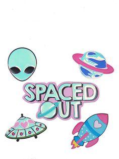 "Accessories – Tagged ""Sticker Pack"" – Skinnydip London"