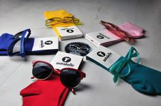 www.sockaholic.com #socks #glasses #color