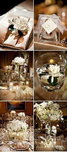 172 Best Black Tie Wedding Images On Pinterest Dream Wedding
