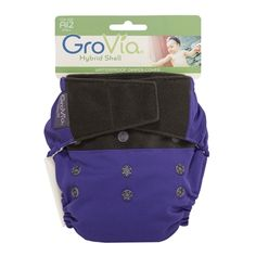Would love the special edition spraypal/grovia #littlewarrior diaper!   @spraypal  #makeclothmainstreamchellenge
