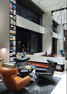 Hotel Lounge, Lobby Lounge, Office Lobby, Sales Office, Lobby Bar, Hotel Lobby, Sales Center, Lobby Interior, Hotel Interiors