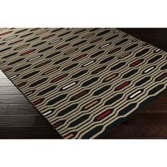 FT-503 - Surya | Rugs, Pillows, Wall Decor, Lighting, Accent Furniture, Throws